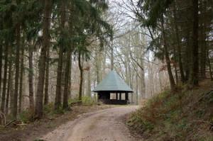 Der 100er um Bad Münstereifel