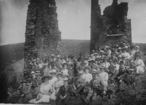 Eifelverein, OG Neuerburg (1912)