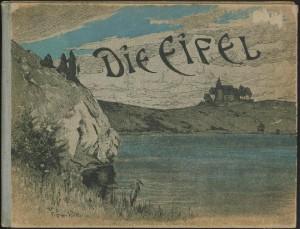 Die Eifel Deckblatt-001
