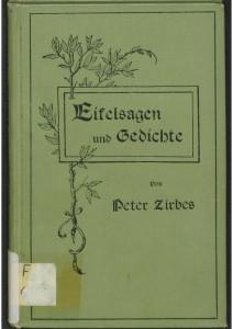 Eifelsagen und Gedichte Deckblatt-001