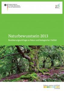 Naturbewusstsein_2013