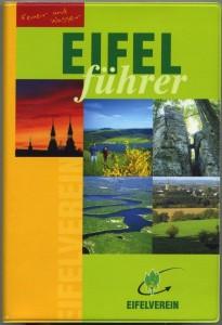 Eifelführer