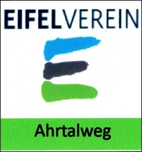 Ahrtalweg