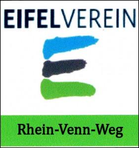 Rhein-Venn-Weg (1)